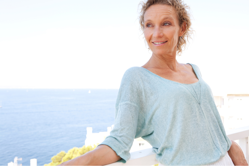 The 2 PROVEN spots where you can meet older women online with free registration!